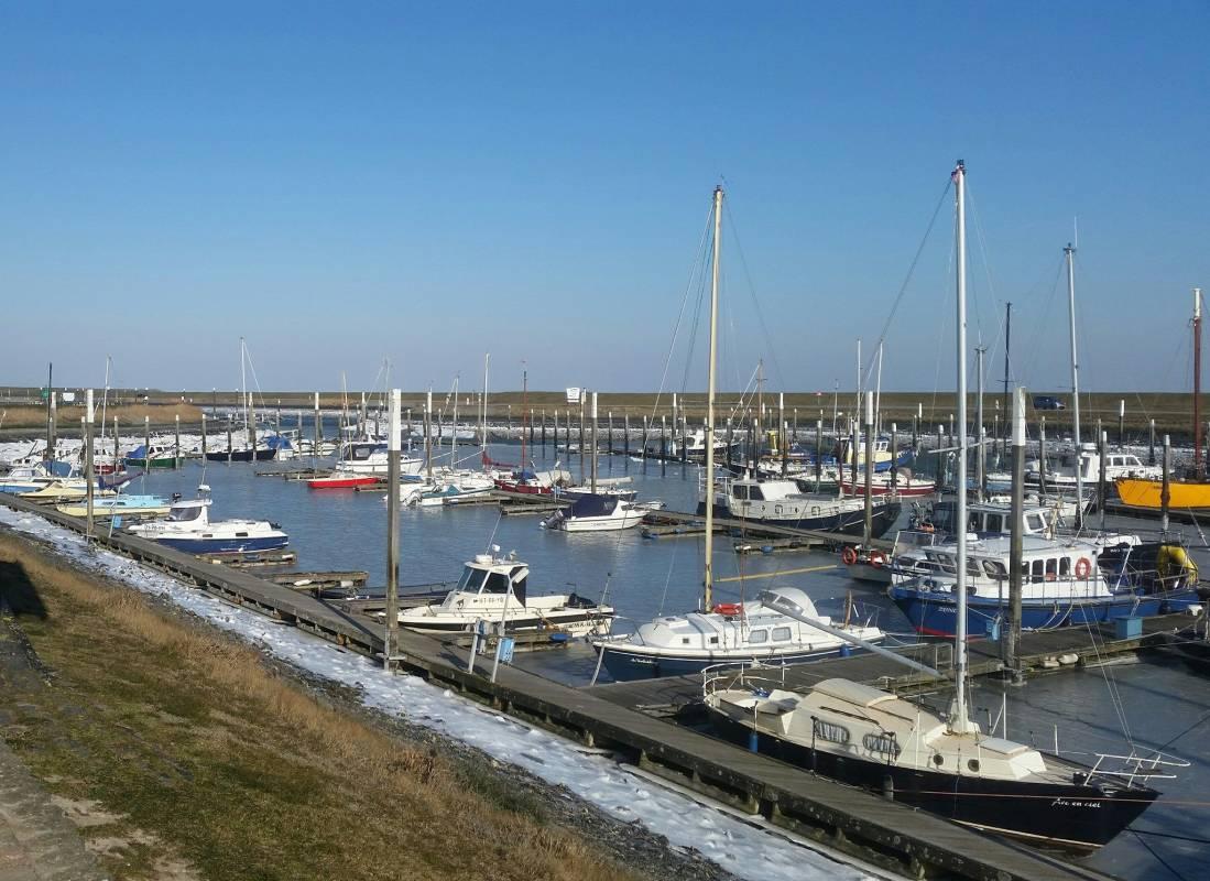 Watersportvereniging Texel